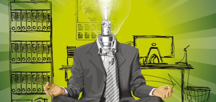 http://us.123rf.com/450wm/leedsn/leedsn1311/leedsn131100094/23986949-relax-concept-vector-lamp-head-businessman-in-lotus-pose-meditating.jpg?ver=6