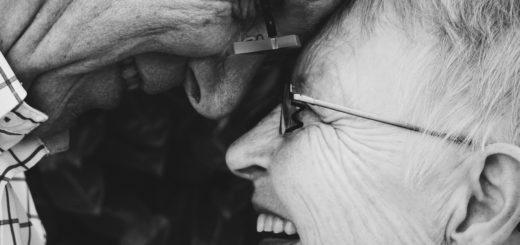 Alzheimer's Disease & Cannabis